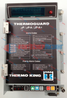 Контроллер Thermo King mP/mP-A/mP-А+