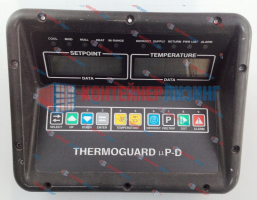 Контроллер Thermo King mP-D